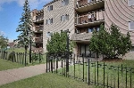 Main Photo: 205 2904 139 Avenue in Edmonton: Zone 35 Condo for sale : MLS® # E4065621