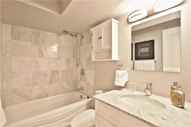 Photo 12: 98P Curzon St in Toronto: South Riverdale Freehold for sale (Toronto E01)  : MLS® # E3817197