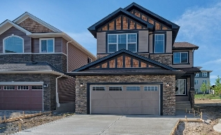 Main Photo: 72 NOLANLAKE Point(e) NW in Calgary: Nolan Hill House for sale : MLS(r) # C4120132