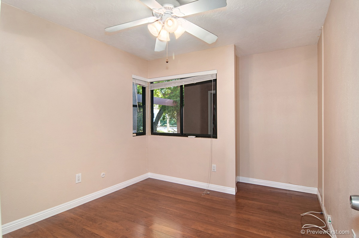 Photo 15: DEL CERRO House for rent : 4 bedrooms : 8184 Hillandale Drive in San Diego