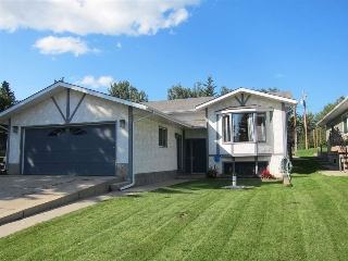 Main Photo: 507 Lakeside Dr Spring Lake Drive: Rural Parkland County House for sale : MLS(r) # E4067410