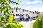 Main Photo: 4 225 Blackburn Drive E in Edmonton: Zone 55 Townhouse for sale : MLS(r) # E4067764