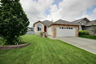 Main Photo:  in Edmonton: Zone 27 House for sale : MLS(r) # E4069026