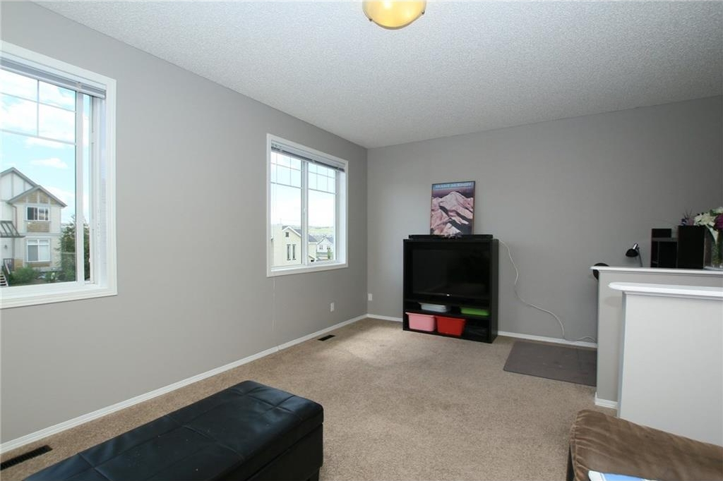 Photo 21: 20 Evanscreek Court NW in Calgary: Evanston House for sale : MLS® # C4123175