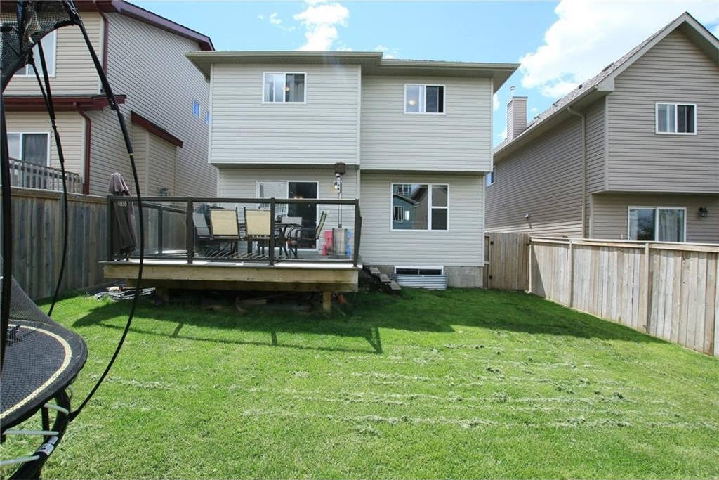 Photo 49: 20 Evanscreek Court NW in Calgary: Evanston House for sale : MLS® # C4123175