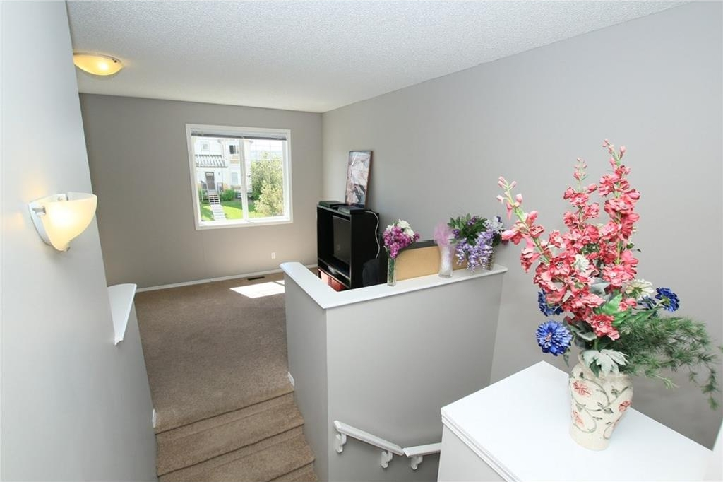 Photo 18: 20 Evanscreek Court NW in Calgary: Evanston House for sale : MLS® # C4123175