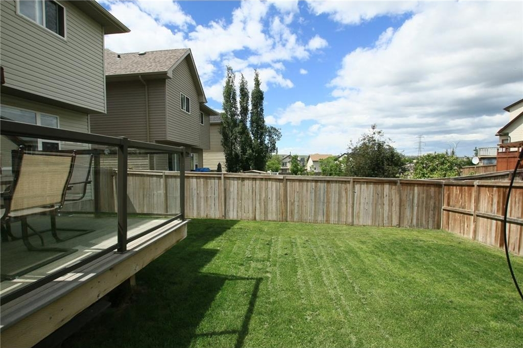 Photo 50: 20 Evanscreek Court NW in Calgary: Evanston House for sale : MLS® # C4123175