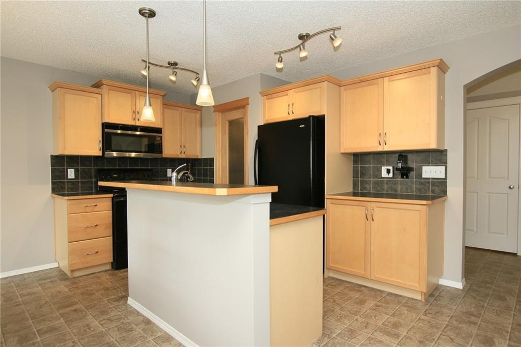 Photo 12: 20 Evanscreek Court NW in Calgary: Evanston House for sale : MLS® # C4123175