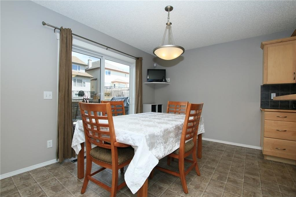 Photo 13: 20 Evanscreek Court NW in Calgary: Evanston House for sale : MLS® # C4123175
