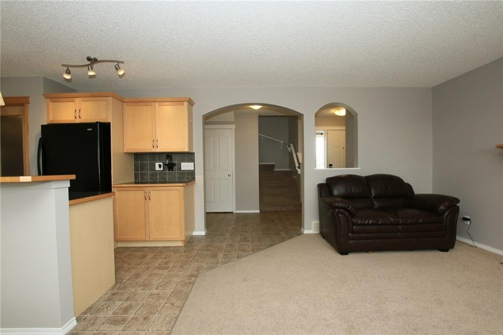 Photo 10: 20 Evanscreek Court NW in Calgary: Evanston House for sale : MLS® # C4123175