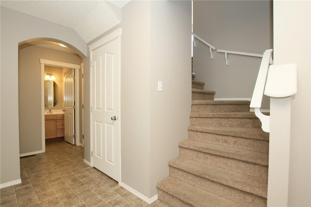 Photo 17: 20 Evanscreek Court NW in Calgary: Evanston House for sale : MLS® # C4123175