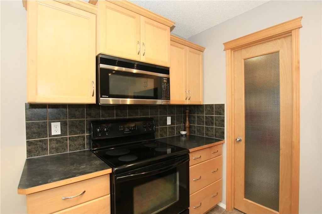 Photo 14: 20 Evanscreek Court NW in Calgary: Evanston House for sale : MLS® # C4123175