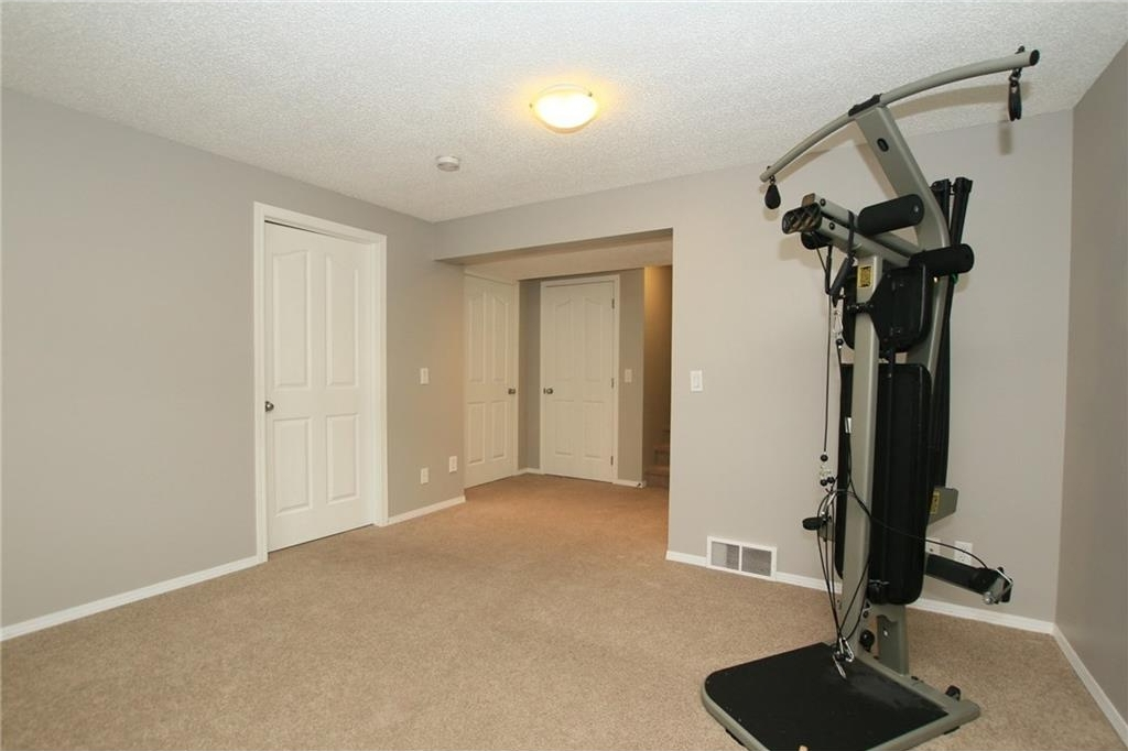 Photo 38: 20 Evanscreek Court NW in Calgary: Evanston House for sale : MLS® # C4123175