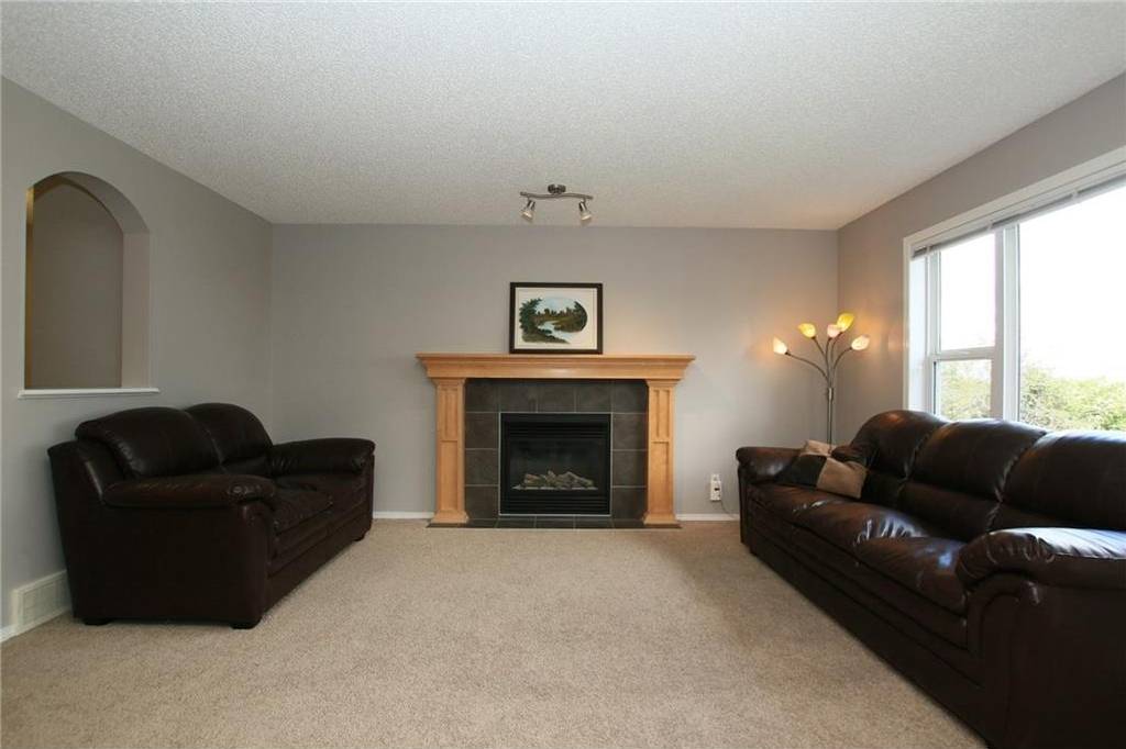 Photo 7: 20 Evanscreek Court NW in Calgary: Evanston House for sale : MLS® # C4123175