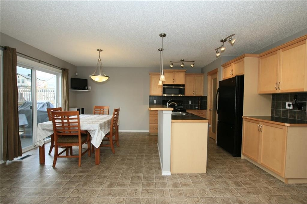 Photo 11: 20 Evanscreek Court NW in Calgary: Evanston House for sale : MLS® # C4123175