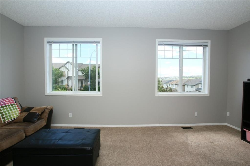 Photo 19: 20 Evanscreek Court NW in Calgary: Evanston House for sale : MLS® # C4123175