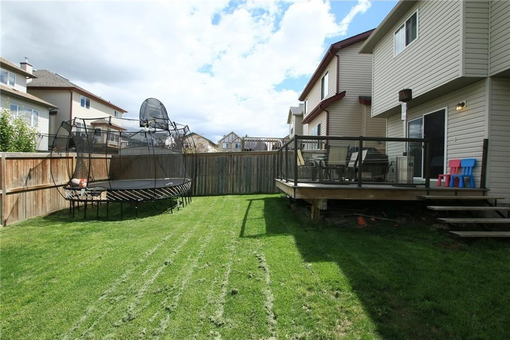 Photo 47: 20 Evanscreek Court NW in Calgary: Evanston House for sale : MLS® # C4123175