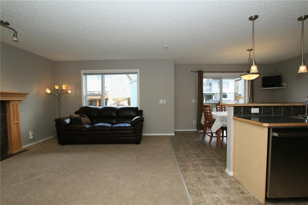 Photo 5: 20 Evanscreek Court NW in Calgary: Evanston House for sale : MLS® # C4123175