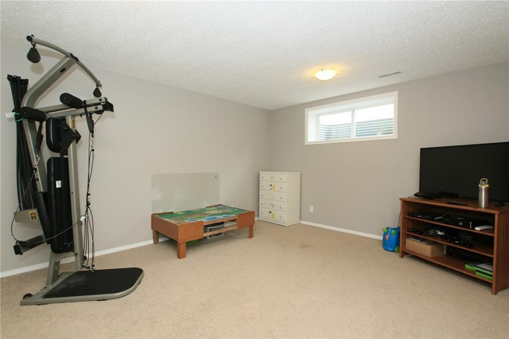 Photo 41: 20 Evanscreek Court NW in Calgary: Evanston House for sale : MLS® # C4123175