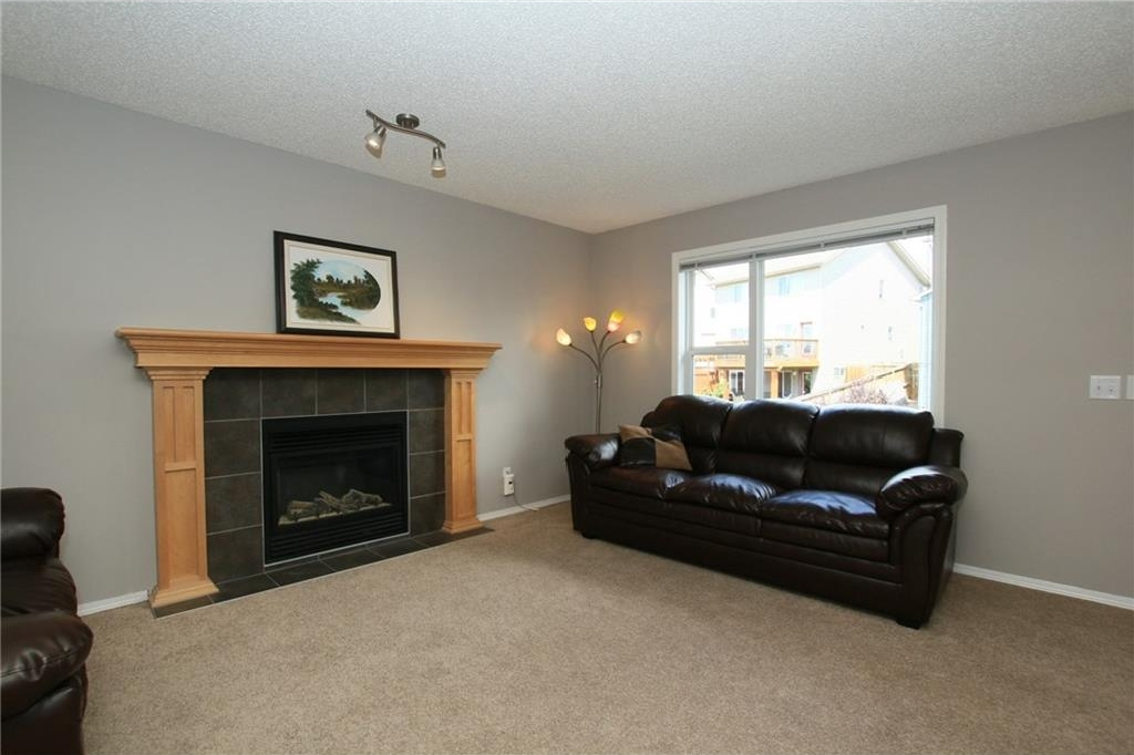 Photo 6: 20 Evanscreek Court NW in Calgary: Evanston House for sale : MLS® # C4123175