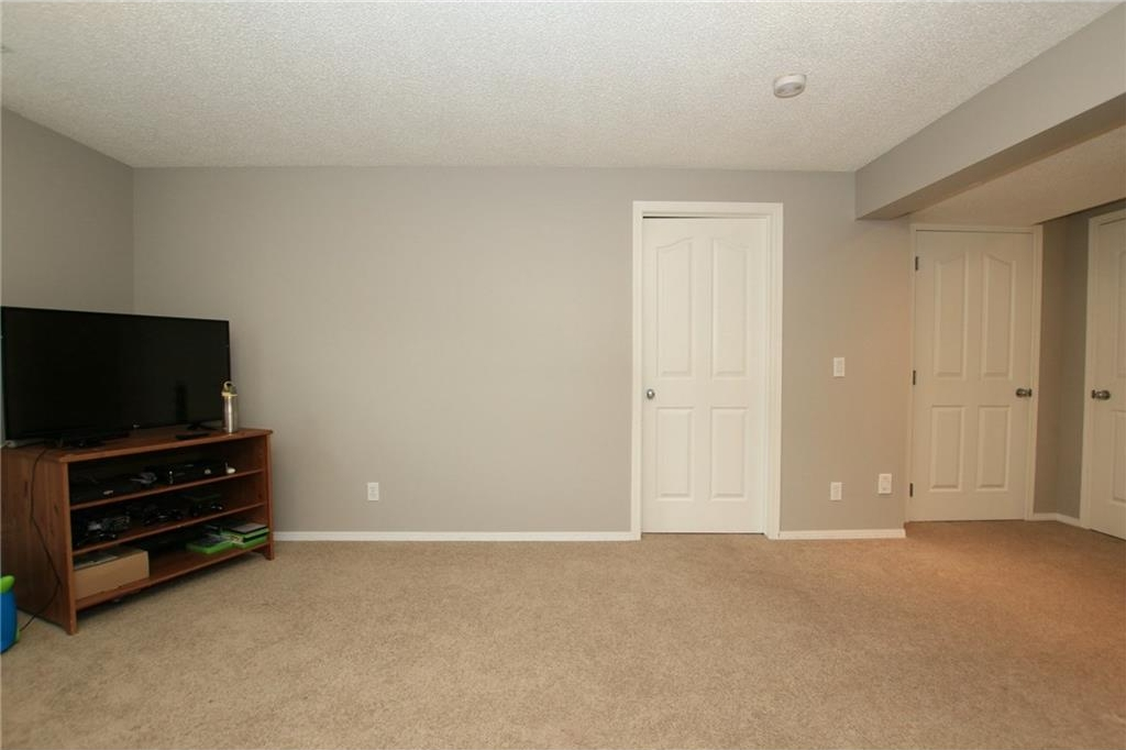 Photo 39: 20 Evanscreek Court NW in Calgary: Evanston House for sale : MLS® # C4123175