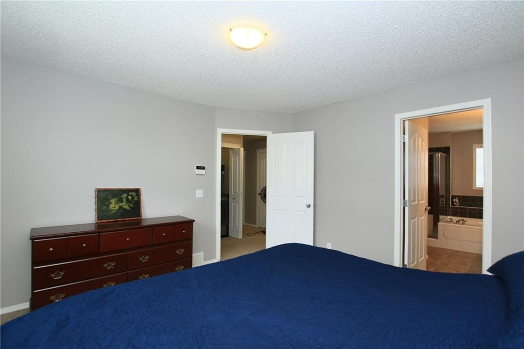 Photo 32: 20 Evanscreek Court NW in Calgary: Evanston House for sale : MLS® # C4123175
