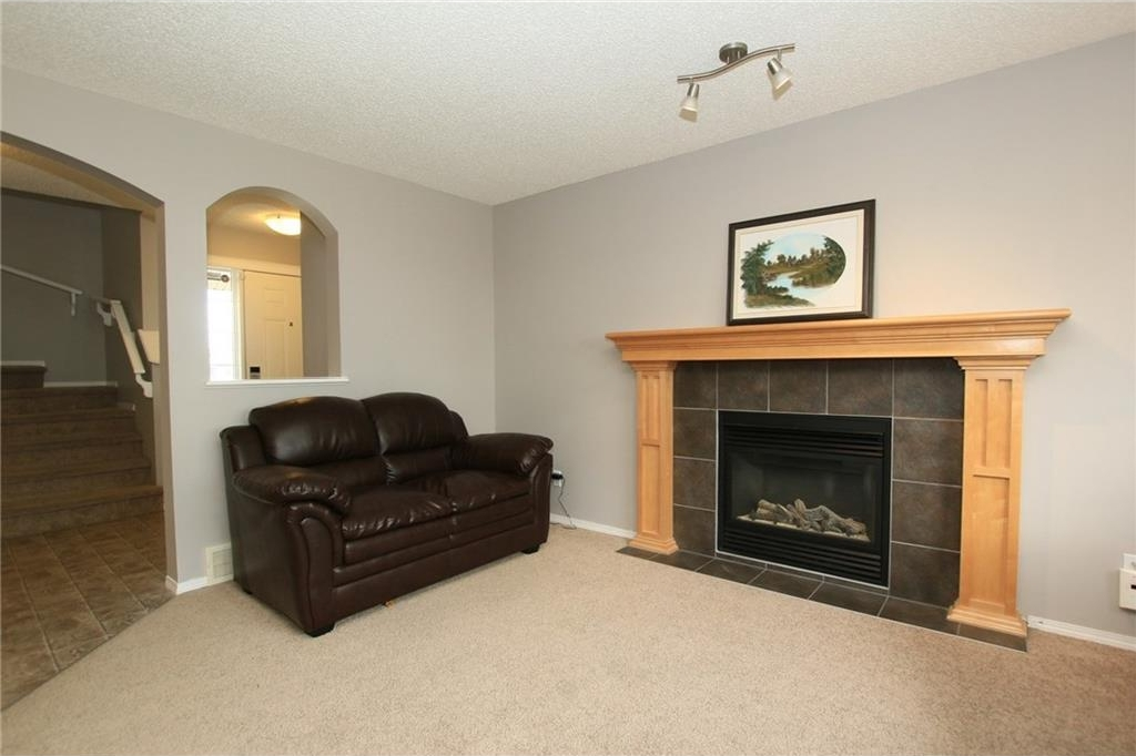 Photo 9: 20 Evanscreek Court NW in Calgary: Evanston House for sale : MLS® # C4123175