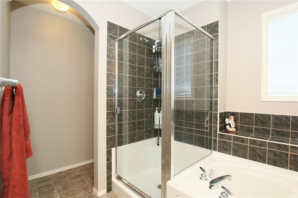 Photo 34: 20 Evanscreek Court NW in Calgary: Evanston House for sale : MLS® # C4123175