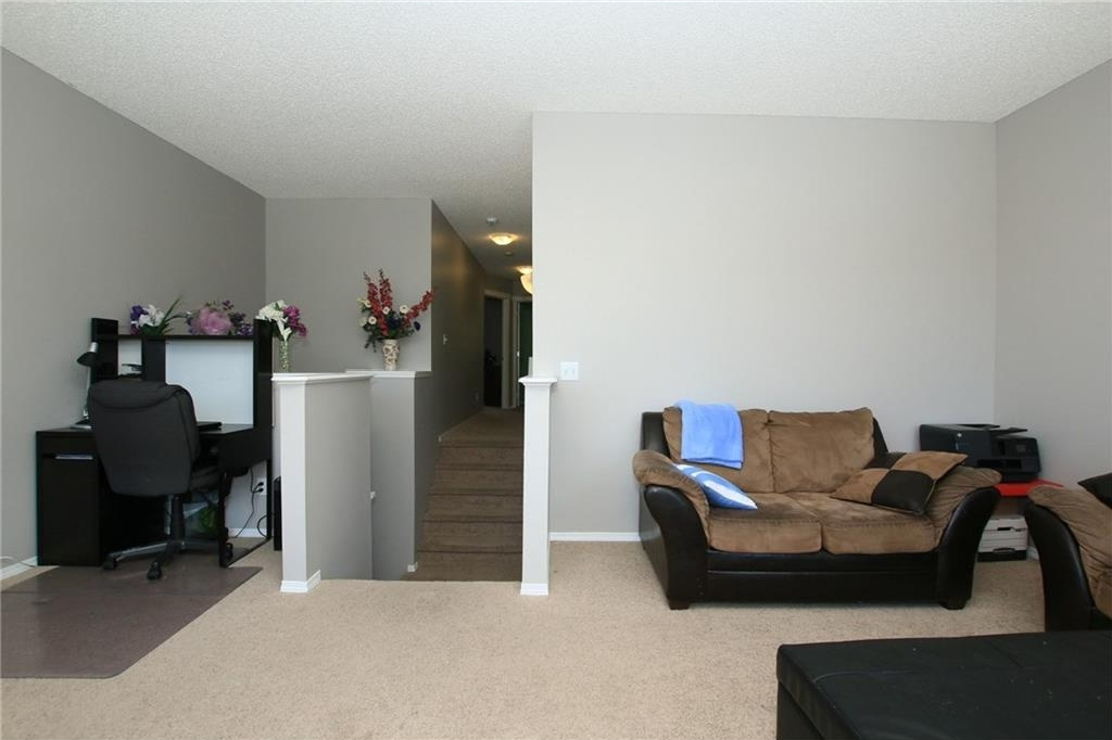 Photo 22: 20 Evanscreek Court NW in Calgary: Evanston House for sale : MLS® # C4123175