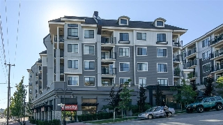 "Main Photo: 301 202 LEBLEU Street in Coquitlam: Maillardville Condo for sale in ""MACKIN PARK"" : MLS(r) # R2180472"