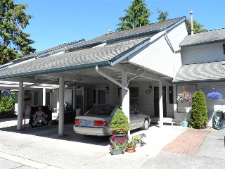"Main Photo: 15863 ALDER Place in Surrey: King George Corridor Townhouse for sale in ""Alderwood"" (South Surrey White Rock)  : MLS(r) # R2181315"