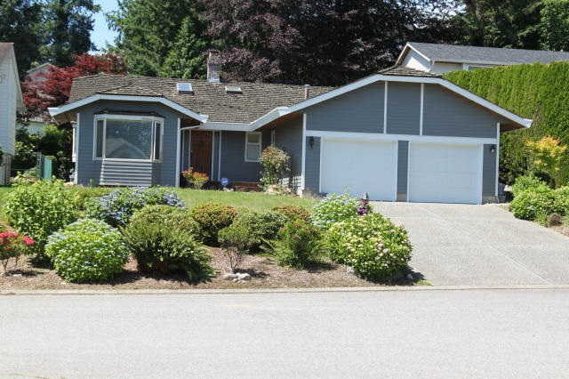 Main Photo: 32558 MURRAY Avenue in Abbotsford: Abbotsford West House for sale : MLS(r) # R2182362