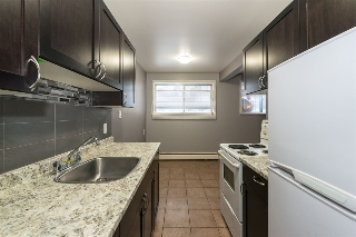 Main Photo: 104 10615 114 Street in Edmonton: Zone 08 Condo for sale : MLS(r) # E4071240