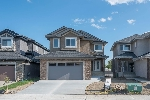 Main Photo: 9223 181 Avenue in Edmonton: Zone 28 House for sale : MLS(r) # E4072393