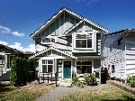 Main Photo: 265 E 46TH Avenue in Vancouver: Main House for sale (Vancouver East)  : MLS® # R2188878
