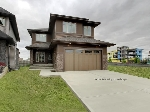 Main Photo: 3158 ALLAN Landing in Edmonton: Zone 56 House for sale : MLS(r) # E4074390