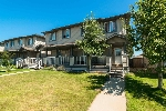 Main Photo: 2809 26 Street in Edmonton: Zone 30 House Half Duplex for sale : MLS® # E4075666