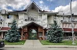 Main Photo: 317 6220 FULTON Road in Edmonton: Zone 19 Condo for sale : MLS® # E4076133