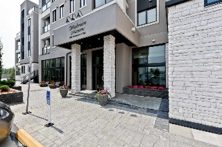 Main Photo:  in Edmonton: Zone 56 Condo for sale : MLS® # E4076870