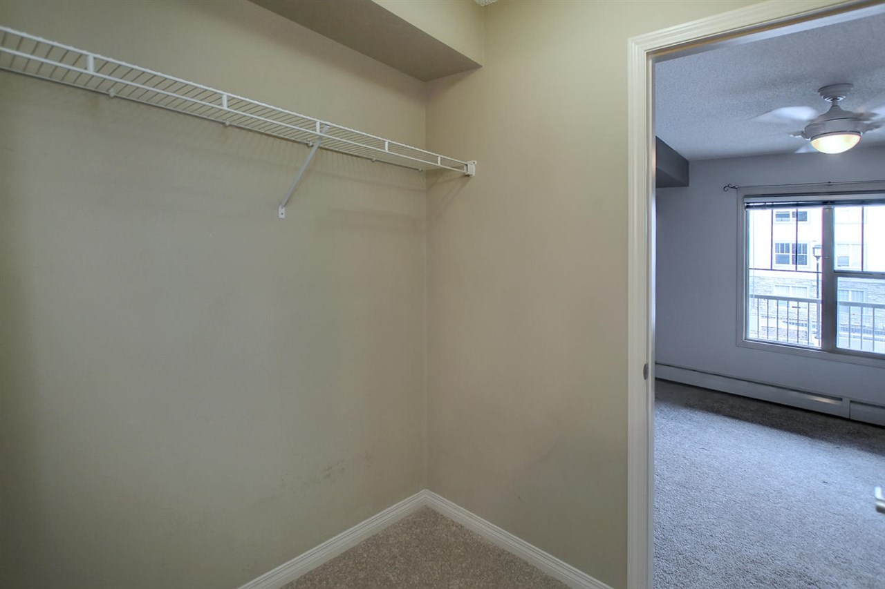 Photo 11: 201 103 Ambleside Drive in Edmonton: Zone 56 Condo for sale : MLS® # E4077305