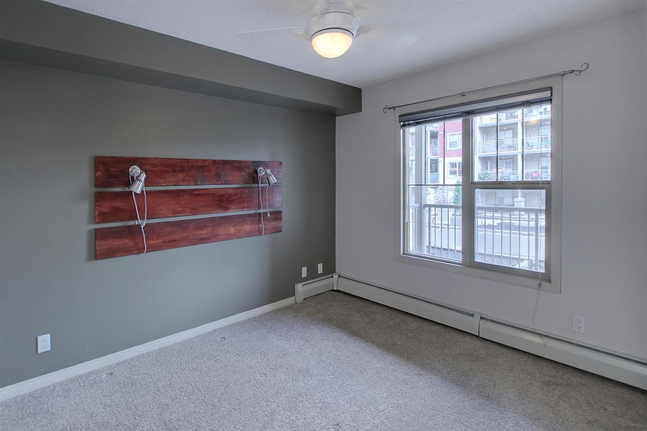 Photo 10: 201 103 Ambleside Drive in Edmonton: Zone 56 Condo for sale : MLS® # E4077305