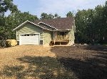 Main Photo: 42,50206 RR210: Rural Beaver County House for sale : MLS® # E4078443