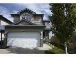 Main Photo: 13554 141A Avenue in Edmonton: Zone 27 House for sale : MLS® # E4078491