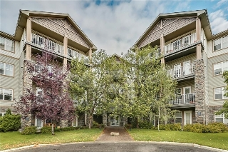 Main Photo: 403 1408 17 Street SE in Calgary: Inglewood Condo for sale : MLS® # C4137823