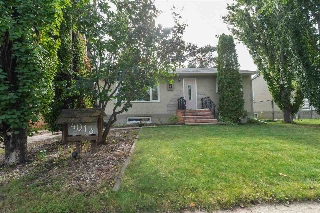 Main Photo: 4013 114 Avenue in Edmonton: Zone 23 House for sale : MLS® # E4083294