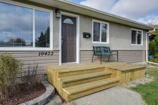 Main Photo: 10422 162 Street in Edmonton: Zone 21 House for sale : MLS® # E4085382