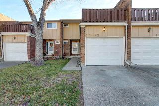 Main Photo: 13083 34 Street in Edmonton: Zone 35 Townhouse for sale : MLS® # E4086390