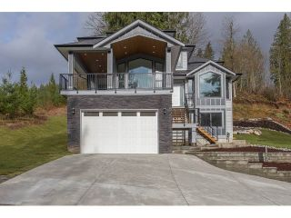 "Main Photo: 33205 TREE TOP Terrace in Mission: Mission BC House for sale in ""Tree Top Terrace"" : MLS® # R2220735"