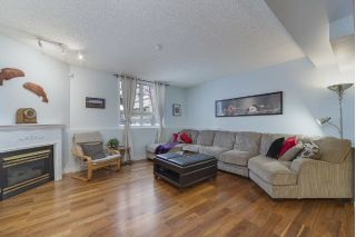 Main Photo:  in Edmonton: Zone 13 Condo for sale : MLS® # E4088931