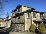 "Main Photo: 2 61 E 23RD Avenue in Vancouver: Main Townhouse for sale in ""61 EAST 23RD AVENUE PLACE"" (Vancouver East)  : MLS® # R2225680"